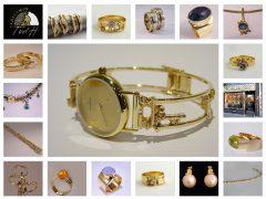 sc2243-parel-parels-goud-armband-horloge-ring-opaal-trouwringen-zilver-bicolor-beads-handgemaakt-www.tonvandenhout.nl-edelsmid-juwelier-goudsmid-origineel-bijzonder-uniek-bedels