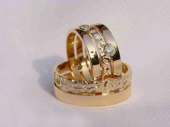 sc4-edelsmid-trouwringen-handgemaakt-edelsmeden-www.tonvandenhout.nl-briljant-sieraden-goud-open-origineel-bijzonder-goudsmid