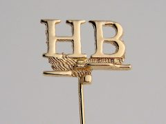 sc6777-letters-logo-logo's-relatiegeschenk-goud-edelsmid-sieraden-speld-jubileum-jubilaris-bedrijfslogo-sierspeld-bedrijven-herinneringen-origineel-www.tonvandenhout.nl-kado