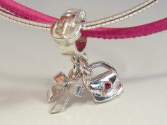 sc9938-zilver-beads-bead-bedels-fashion-sieraden-edelsmid-strikje-tasje-www.tonvandenhout.nl-goudsmid-zilver-handgemaakt-bijzonder-origineel-uniek-juwelier-hanger-bedelarmband