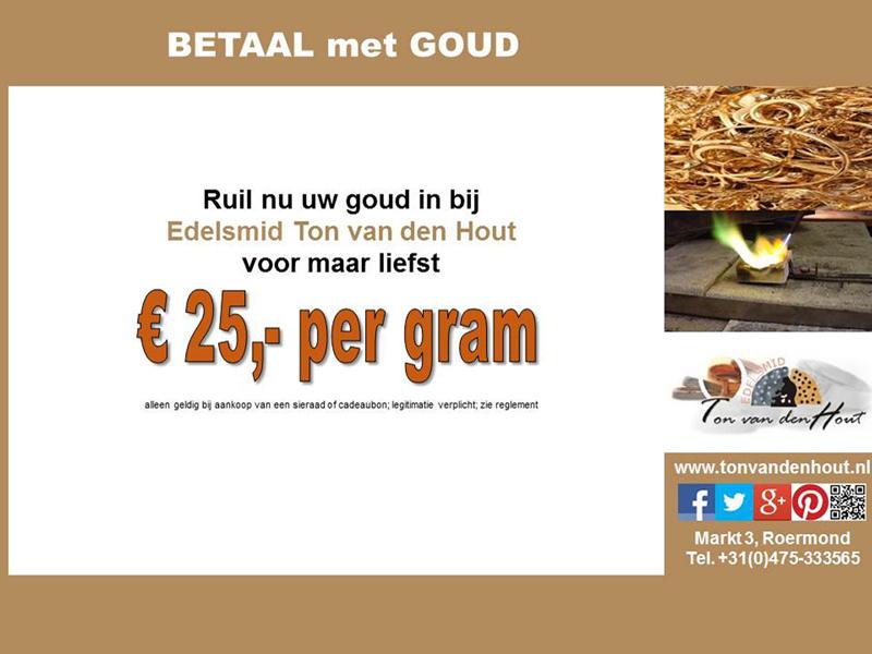 sn25-goudactie-goud-inruil-actie-www.tonvandenhout.nl-edelsmid-roermond-edelsmeden-goudsmid-goudsmeden-sloop-aktie-inleveren-sieraden-oud-inruilen-juwelier-cadeaubon-tvdh