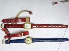 sre1101-reparatie-horloge-horlogeband-horlogebandje-edelsmid-www.tonvandenhout.nl-goudsmid-juwelier-repareren-onderhoud-uurwerk-leer-roermond-wisselen-nieuw-edelsmeden