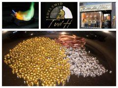 sre1484-aurum-goud-argentum-coprum-legeren-zilver-koper-edelsmid-goudsmid-www.tonvandenhout.nl-repareren-sieraden-sieraad-juwelier-handgemaakt-edelsmeden-atelier-reparatie