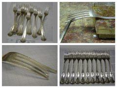 sre1544-repareren-reparatie-restauratie-zilver-bestek-vork-atelier-werkplaats-solderen-ambacht-edelsmid-www.tonvandenhout.nl-goudsmid-juwelier-onderhoud-edelsmeden-uniek