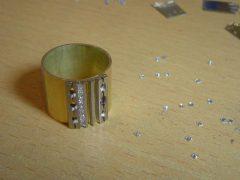 sre1551-ring-goud-bicolor-handgemaakt-diamant-edelsmid-www.tonvandenhout.nl-goudsmid-juwelier-roermond-atelier-repareren-reparatie-werkplaats-princess-origineel-uniek-tvdh