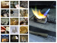 sre1636-handgemaakt-handwerk-edelsmid-goudsmid-www.tonvandenhout.nl-edelsmeden-goudsmeden-roermond-atelier-werkplaats-smelten-werkbank-ontwerpen-gieten-goud-sieraden-uniek