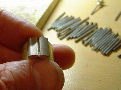 sre1827-repareren-reparatie-edelsmid-goudsmid-juwelier-atelier-ring-www.tonvandenhout.nl-sieraden-sieraad-roermond-handgemaakt-bijzonder-origineel-uniek-goud-witgoud-tvdh-ambacht