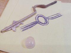 sre2013-steen-roze-kwarts-witgoud-edelsmid-www.tonvandenhout.nl-repareren-solderen-maken-ring-goudsmid-edelsmeden-roermond-juwelier-atelier-smid-smeden-werkplaats-schets-ontwerpen