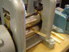 sre2550-sieraden-sieraad-wals-goud-edelsmid-edelsmeden-goudsmid-www.tonvandenhout.nl-atelier-werkplaats-repareren-juwelier-roermond-vandenhout-reparatie-ambacht-uniek-tvdh