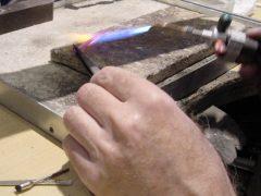 sre307-sieraden-sieraad-atelier-werkplaats-repareren-reparatie-edelsmid-goudsmid-juwelier-www.tonvandenhout.nl-roermond-solderen-handgemaakt-ontwerp-herinnering-goud-smid