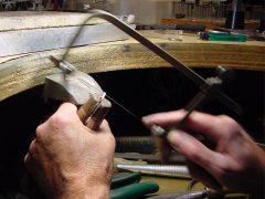 sre3110-reparatie-repareren-zagen-sieraden-sieraad-edelsmid-edelsmeden-goudsmid-www.tonvandenhout.nl-vandenhout-roermond-goud-atelier-werkplaats-werkbank-handgemaakt-uniek
