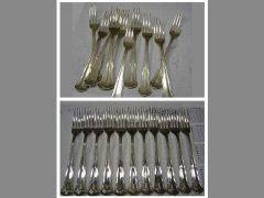 sre591-repareren-reparatie-restaureren-vork-bestek-zilver-edelsmid-vorken-goudsmid-www.tonvandenhout.nl-atelier-juwelier-werkplaats-zilveren-edelsmeden-roermond-ambacht