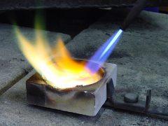 sre611-reparatie-repareren-solderen-smelten-goud-zilver-sieraden-sieraad-edelsmid-www.tonvandenhout.nl-goudsmid-juwelier-handgemaakt-origineel-vuur-vlam-uniek-bijzonder