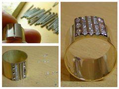 sre7011-ring-bicolor-witgoud-diamant-goud-handgemaakt-bijzonder-uniek-origineel-edelsmid-atelier-www.tonvandenhout.nl-werkplaats-roermond-vandenhout-goudsmid-juwelier-tvdh