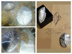 sre8172-ring-hanger-zilver-sieraden-sieraad-handgemaakt-edelsmid-edelsmeden-goudsmid-juwelier-roermond-atelier-origineel-www.tonvandenhout.nl-bijzonder-uniek-werkplaats