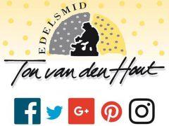 ssm1012-social-media-edelsmid-www.tonvandenhout.nl-goudsmid-facebook-twitter-pinterest-google-instagram-roermond-handgemaakt-sieraden-sieraad-edelsmeden-vandenhout-ton
