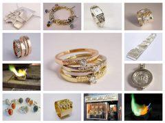 ssm1445-sieraden-edelsmid-goudsmid-handgemaakt-www.tonvandenhout.nl-ring-goud-zilver-briljant-trouwringen-roermond-juwelier-sieraad-origineel-bijzonder-uniek-vandenhout