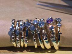 ssm169-ring-briljant-www.tonvandenhout.nl-steen-diamant-edelsmid-roermond-stenen-edelsmeden-goudsmid-goudsmeden-goud-solitair-sieraden-juwelier-handgemaakt-origineel-smid-tvdh