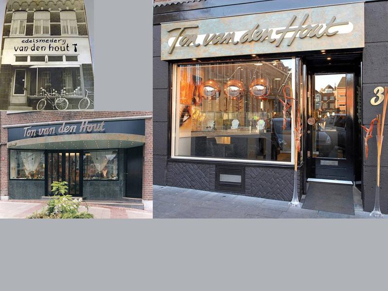 ssm1968-edelsmid-www.tonvandenhout.nl-edelsmeden-roermond-goudsmid-goudsmeden-sieraden-van-den-hout-etalage-vandenhout-sieraad-atelier-werkplaats-markt-venloseweg-ambacht