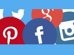ssm1999-social-media-edelsmid-www.tonvandenhout.nl-sieraden-handgemaakt-berichten-volgen-volgers-nieuws-roermond-goudsmid-handgemaakt-sieraad-origineel-twitter-sociale-smid-tvdh