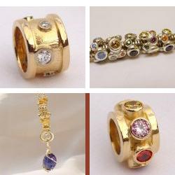 ssm2004-bedel-beads-sieraden-goud-briljant-zilver-bicolor-armband-collier-ketting-edelsmid-www.tonvandenhout.nl-goudsmid-juwelier-handgemaakt-origineel-uniek