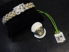 ssm225-leer-bicolor-armband-ring-zilver-goud-hanger-zegelring-sieraden-handgemaakt-edelsmid-www.tonvandenhout.nl-heren-roermond-sieraad-uniek-bijzonder-origineel-sieraad