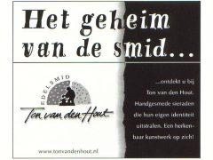 ssm231-geheim-smid-advertentie-edelsmid-www.tonvandenhout.nl-sieraden-handgemaakt-roermond-atelier-uniek-edelsmeden-vandenhout-markt-goudsmid-smeden-ton-social-media-tvdh