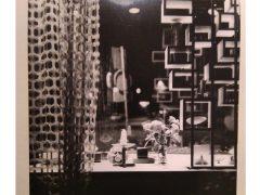 ssm281-edelsmid-tonvandenhout- markt-7-roermond-etalage-1976-www.tonvandenhout.nl-goudsmid-edelsmeden-handgemaakt-sieraden-kunst-atelier-winkel-social-media-uniek-tvdh-smid-smeden