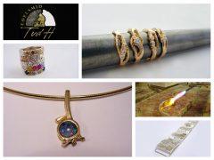 ssm2812-hanger-opaal-ring-zilver-steen-armband-goud-sieraden-handgemaakt-edelsmid-edelsmeden-www.tonvandenhout.nl-roermond-uniek-bijzonder-juwelier-sieraad-atelier-tvdh