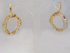 ssm40-creolen-goud-oorhangers-oorstekers-briljant-edelsmid-www.tonvandenhout.nl-goudsmid-juwelier-handgemaakt-uniek-sieraden-sieraad-roermond-atelier-origineel-bijzonder