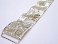 ssm5634-armband-zilver-schakel-handgemaakt-edelsmid-www.tonvandenhout.nl-edelsmeden-goudsmid-sieraden-roermond-sieraad-origineel-bijzonder-uniek-heren-vandenhout-ton-tvdh