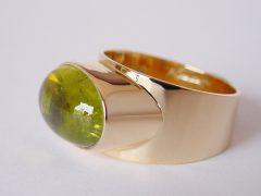 ssm7657-toermalijn-ring-goud-steen-groen-handgemaakt-edelsmid-www.tonvandenhout.nl-goudsmid-juwelier-roermond-sieraden-sieraad-uniek-origineel-bijzonder-atelier-edelsmeden
