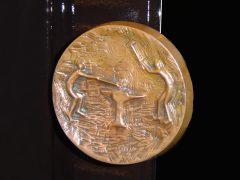 ssp861-klink-deur-kunst-edelsmid-edelsmeden-www.tonvandenhout.nl-roermond-handgemaakt-logo-goudsmid-atelier-werkplaats-smeden-smid-uniek-bijzonder-vandenhout-kunstwerk