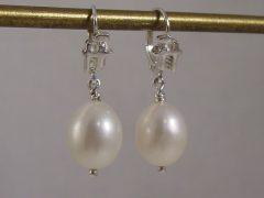 ssm9084-parel-oorbel-oorhanger-zilver-parels-oorhangers-oorbellen-edelsmid-www.tonvandenhout.nl-goudsmid-juwelier-sieraden-roermond-handgemaakt-uniek-origineel-bijzonder-smid-tvdh
