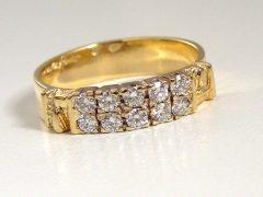 ssm9163-briljant-diamant-ring-goud-alliance-www.tonvandenhout.nl-edelsmid-edelsmeden-goudsmid-goudsmeden-roermond-handgemaakt-sieraden-sieraad-uniek-origineel-eenmalig
