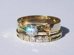 ssm931-briljant-ring-alliance-solitair-goud-diamant-sieraden-edelsmid-www.tonvandenhout.nl-edelsmeden-sieraad-handgemaakt-handwerk-atelier-roermond-goudsmid-eenmalig-uniek-tvdh