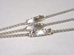 ssm9672-naam-armband-baby-plaatje-ster-gedenken-zilver-herinnering-social-media-edelsmid-www.tonvandenhout.nl-naamplaat-goudsmid-graveer-gravure-roermond-juwelier-sieraden