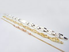 ssm9730-armband-zilver-goud-roodgoud-schakel-naamplaat-handgemaakt-edelsmid-www.tonvandenhout.nl-edelsmeden-goudsmid-juwelier-roermond-sieraden-sieraad-uniek-bijzonder