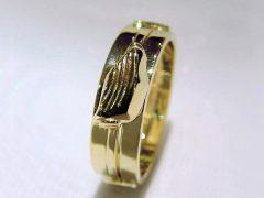 sg1218-ring-2-trouwringen-as-gedenken-trouwring-handgemaakt-edelsmid-www.tonvandenhout.nl-edelsmeden-goudsmid-sieraden-vingerafdruk-goud-roermond-juwelier-uitneembaar-smid