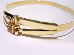sg2711-armband-2-trouwringen-gedenken-goud-trouwring-herinnering-edelsmid-www.tonvandenhout.nl-handgemaakt-sieraden-gedenksieraad-roermond-uniek-bijzonder-ring-juwelier