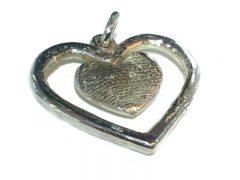 sg313-vingerafdruk-hanger-zilver-hart-hartje-gedenken-edelsmid-www.tonvandenhout.nl-roermond-goudsmid-herinnering-sieraden-handgemaakt-juwelier-gedenksieraden-origineel