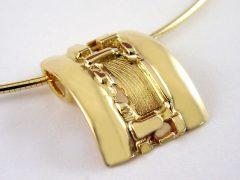 sg5734-laser-vingerafdruk-hanger-goud-gedenken-2-trouwringen-trouwring-herinnering-edelsmid-handgemaakt-www.tonvandenhout.nl-goudsmid-gedenksieraden-as-assieraad-juwelier