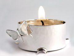 sg7508-vlinder-vingerafdruk-kaars-kandelaar-gedenken-herinnering-kaarsje-edelsmid-handgemaakt-www.tonvandenhout.nl-goudsmid-atelier-waxinelichtje-lichtje-theelichtje-uniek