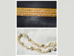 sp7621-repareren-reparatie-atelier-werkplaats-parel-parels-collier-ketting-knopen-rijgen-edelsmid-www.tonvandenhout.nl-goudsmid-juwelier-sieraden-ketting-roermond-sieraad-ambacht
