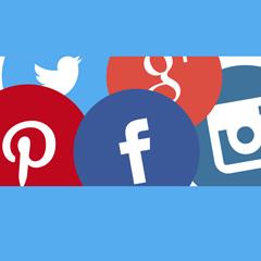 ssm1999-sociale-media-edelsmid-www.tonvandenhout.nl-sieraden-handgemaakt-berichten-volgen-volgers-nieuws-roermond-goudsmid-handgemaakt-sieraad-origineel-twitter-sociale-smid-tvdh