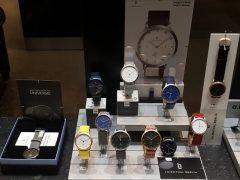 sh228-horloge-etalage-edelsmid-www.tonvandenhout.nl-lilienthal-berlin-quartz-automatic-uhr-uhren-schmuck-juwelier-goldschmied-l1-edelstahl-edelsmeden-atelier-roermond