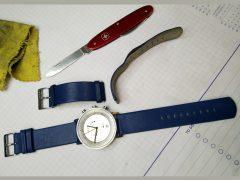 sh4936-horlogeband-bandje-leer-horloge-atelier-bandwissel-horlogebandje-werkplaats-nieuw-edelsmid-www.tonvandenhout.nl-edelsmeden-goudsmid-juwelier-abart-pushpin-wisselen