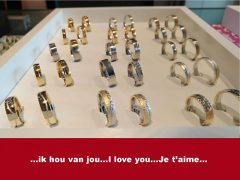 str102-allerspanninga-aller-spanninga-trouwringen-love-goud-sieraden-edelsmid-juwelier-www.tonvandenhout.nl-roermond-goudsmid-atelier-bicolor-ring-trauringe-sieraad-liefde