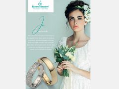 str1111-rauschmayer-trouwringen-edelsmid-goldschmied-roermond-www.tonvandenhout.nl-trauringe-hochzeit-heiraten-schmuck-ring-sieraden-trouwen-atelier-uniek-juwelier-bicolor