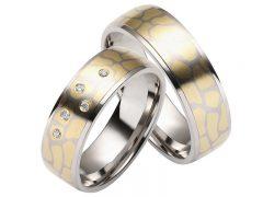 str1352-rauschmayer-trouwringen-bicolor-trauringe-heiraten-goldschmied-hochzeit-schmuck-ring-gold-www.tonvandenhout.nl-edelsmid-roermond-goudsmid-juwelier-atelier-sieraden